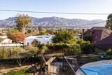 980 Terracina Drive - Photo 26