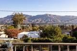 980 Terracina Drive - Photo 27