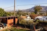 980 Terracina Drive - Photo 28