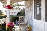980 Terracina Drive - Photo 30