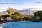 980 Terracina Drive - Photo 32