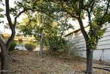 980 Terracina Drive - Photo 34