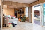 980 Terracina Drive - Photo 40