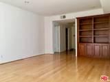 11648 Mayfield Avenue - Photo 2