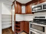 22500 Jeffrey Mark Court - Photo 10