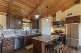30430 Quartz Ridge Court - Photo 46