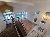 16389 Cadmium Court - Photo 13