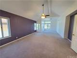 16389 Cadmium Court - Photo 14