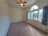 16389 Cadmium Court - Photo 18