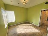 16389 Cadmium Court - Photo 5