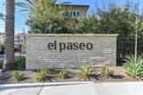 602 El Paseo - Photo 15