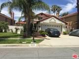 6652 San Benito Avenue - Photo 1