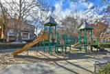 171 Owens Court - Photo 37