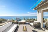 21675 Ocean Vista Drive - Photo 2