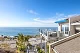 21675 Ocean Vista Drive - Photo 23
