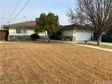 7746 Mills Drive - Photo 3