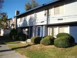 865 Orange Grove Avenue - Photo 1