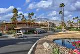 260 Desert Lakes Drive - Photo 33
