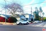 13901 Burbank Boulevard - Photo 8