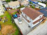 1859 61 Irving Ave - Photo 1