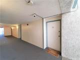 21800 Schoenborn Street - Photo 32