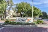 13133 Le Parc - Photo 54