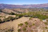 10880 Creek Road - Photo 14