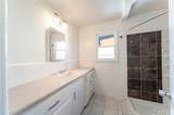 2905 Sierra Way - Photo 32