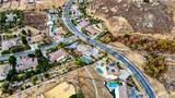 1592 El Paso Drive - Photo 11