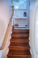 16825 Passage Avenue - Photo 11