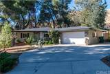 1901 San Gorgonio Avenue - Photo 4