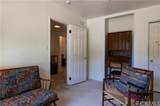1901 San Gorgonio Avenue - Photo 37