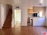 4354 Mclaughlin Avenue - Photo 5