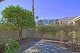 2632 Canyon South Drive Drive - Photo 47