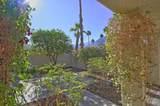 2632 Canyon South Drive Drive - Photo 57