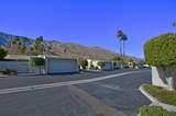 2632 Canyon South Drive Drive - Photo 64