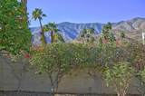 2632 Canyon South Drive Drive - Photo 65