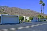 2632 Canyon South Drive Drive - Photo 68