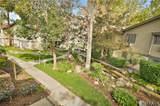 960 Bonita Avenue - Photo 15