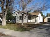 1690 Laurel Avenue - Photo 1