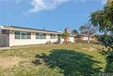 4556 Hawthorne Street - Photo 1
