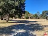 29474 Lake Vista Drive - Photo 10