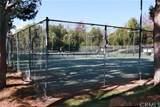 619 Augusta Court - Photo 45