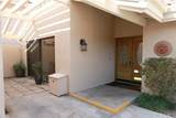 619 Augusta Court - Photo 7