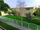 3445 Ariel Place - Photo 3