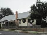 1617 Linden Avenue - Photo 1