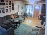 1617 Linden Avenue - Photo 16
