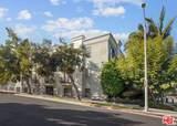 16000 Sunset Boulevard - Photo 1