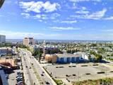 4265 Marina City Drive - Photo 1
