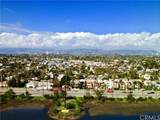 4265 Marina City Drive - Photo 6